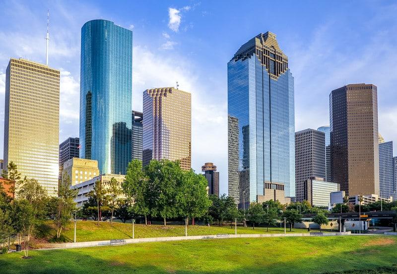 Hypnosis Houston TX