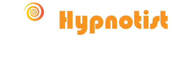 Hypnotist NYC | Quit Smoking Hypnosis | Weight Loss Hypnotherapy