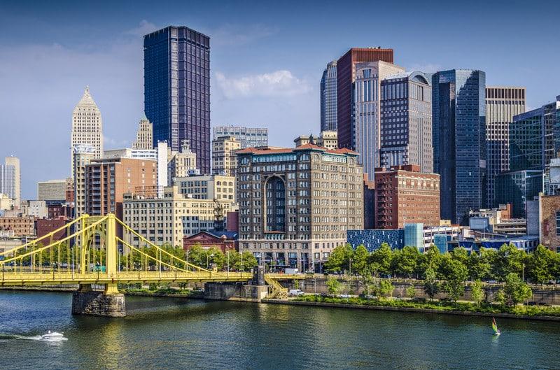 Hypnosis Pittsburgh PA